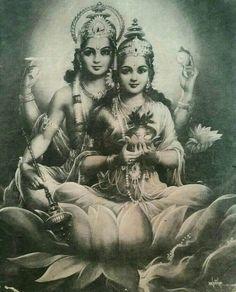 Hare Krishna, Krishna Art, Lord Shiva Painting, Krishna Painting, Indiana, Saraswati Goddess, Lakshmi Images, Lord Krishna Wallpapers, Lord Krishna Images