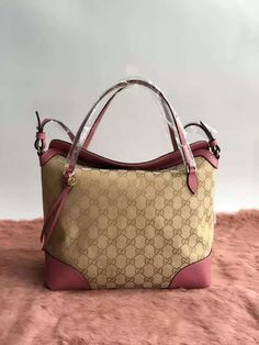 gucci Bag, ID : 51614(FORSALE:a@yybags.com), gucci leather belts online, brand names like gucci, gucci official website usa, gucci backpack wheels, gucci satchel bag, online shopping gucci com, gucci briefcase for women, gucci unique backpacks, gucci retailers online, gucci black backpack, gucci wallet shop, gucci kids backpacks #gucciBag #gucci #gucci #discount #designer #purses