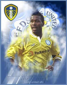 Leeds United Football, Leeds United Fc, Leeds United Wallpaper, The Damned United, Peacocks, Brain, The Unit, Graphics, Memories