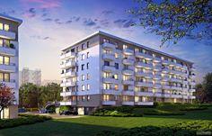 Activ Investment Sp. z o.o. - Od 20 lat budujemy przyjazne i komfortowe mieszkania. Mieszkania katowice, mieszkanie katowice, mieszkania na sprzedaż katowice, mieszkania kraków, mieszkanie kraków, mieszkania na sprzedaż kraków, mieszkania wrocław,