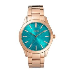 Capital watch!!!! Oxette!!!!! Gold Watch, Watches, Accessories, Jewelry, Design, Jewellery Making, Wristwatches, Jewelery