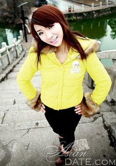 Curtir nossa galeria de fotos!  Dê uma olhada em cuidar mulher tailandesa Chaoling