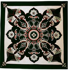 American Quilter's Society - Shows & Contests: Des Moines Show - AQS Quilt Shows and Contests, Quilting Memberships