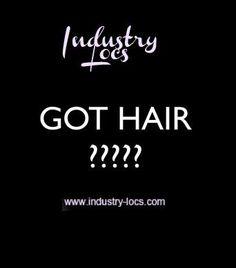 http://industry-locs.com/   #industrylocsdoll #teamindustrylocs #industrylocs #besthair #brazilian #indian #peruvian #armenian #instaphotography #glamour #hair #virginhairextensions