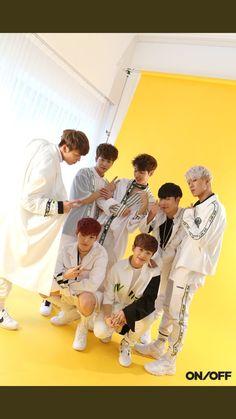 11 Best Onf Images Kpop Kim Min Seok Boy Groups