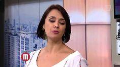 Mulheres - Como organizar a cozinha (29/09/2015)