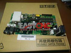 A16B-2203-0641 PCB www.easycnc.net