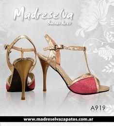 Love Madreselva