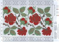 Gallery.ru / Фото #135 - ****toalhas***** - celita