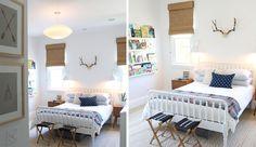 Amber Interiors Portfolio - Client Awesome - 12