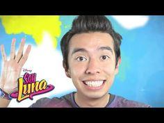 Soy Luna - Melodías Que Lo Cuentan Todo - Letra [Karol Sevilla] - NUEVA CANCION - YouTube