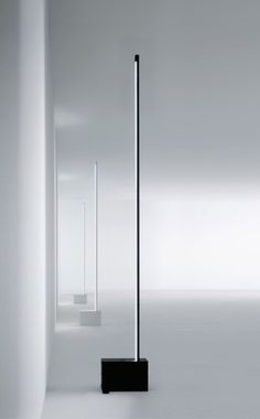 Pop 205 Gun floor lamp | lighting . Beleuchtung . luminaires | Design: Harbour design | OTY light  |