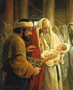 """thelordismylightandmysalvation: """"Christ the Lord is Born """""""