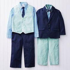 Take a look at the Lookin' Sharp event on zulily today!