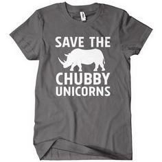 Damen T-Shirt I´M NOT WEIRD I´M LIMITED EDITION Hipster Unicorn Fantasy Einhorn