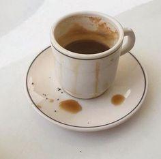 Coffee Corner Friends but first coffee caffeine. Coffee Break, Coffee Time, Morning Coffee, Tea Time, Coffee Shop, Coffee Lovers, Wednesday Coffee, Tea Cups, Coffee Cups