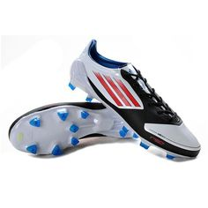 Least amount of white I ve found yet.... adidas shoes Soccer 6939aae6d0