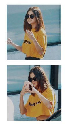 70 Ideas hair selena gomez celebrity - New Sites Selena Gomez Fashion, Selena Gomez Outfits, Selena Gomez Trajes, Selena Gomez Fotos, Selena Gomez Style, Selena Gomez Cute, Style Feminin, Foto Casual, Hair Colors
