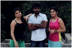 ongadi Neengalum Unga Kaadhalum Review:    Pongadi Neengalum Unga Kaadhalum For women -  Pongadi Neengalum Unga Kadhalum, directed by M A Ramakrishnan and produced by K R Kannan, is a movie for women...  read more: http://www.kalakkalcinema.com/tamil_review_detail.php?id=1180&title=Pongadi_Neengalum_Unga_Kaadhalum