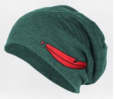 http://whosits.bigcartel.com/product/neverland-beanie