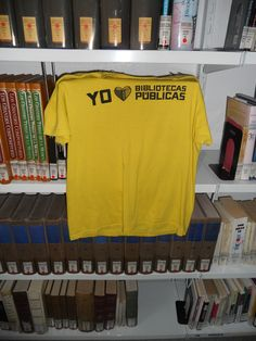 Murcia, Polo Shirt, Polo Ralph Lauren, Collage, Mens Tops, Shirts, Labor Positions, Thanks, Pictures