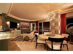 2 Bedroom Suites Las Vegas Strip  Interior Design Master Bedroom Entrancing 2 Bedroom Suites Las Vegas Strip Design Ideas