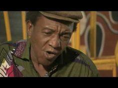VICTOR DEME (clip officiel) : DJON MAYA - YouTube. Burkina Faso