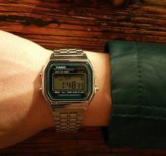 16 nejlepších obrázků z nástěnky hodinky  2329d6e6a0