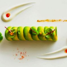"""Résultat de recherche d'images pour """"fabulous food ideas"""""""