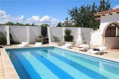 Ferienhaus 2113405 in Mont-roig del Camp - Casamundo