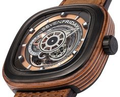 SevenFriday-P2B03-W-Woody-Limited-Edition-aBlogtoWatch-4
