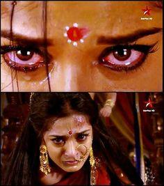 The saga of courage. Beautiful Girl Indian, Beautiful Eyes, Krishna Drawing, Peacock Images, Shiva Photos, Concept Draw, The Mahabharata, Pooja Sharma, Ganesha Art