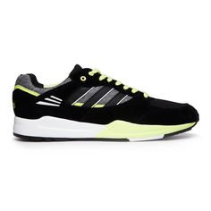 Adidas+Womens+Tech+Super+D65891+Sneakers+—+Womens+Shoes+at+CrookedTongues.com