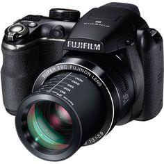 Fujifilm FinePix S4200 Digital Camera... Fujifilm FinePix S4200.What's in the box: Fujifilm FinePix S4200 Digital Camera (Black), 4 x AA Type Alkaline Batteries, Shoulder Strap, USB-A/V Cable, Lens Cap and Lens Cap Cord, CD-ROM and 1-Year Limited Warranty. - See more at: http://digitalcamerasonline.myonlinebiz4u2.com/camera-photo-video/digital-cameras/fujifilm-finepix-s4200-digital-camera-com/#sthash.GWMlIXV6.dpuf