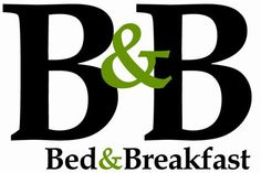 Consigli per la gestione di un #BedandBreakfast