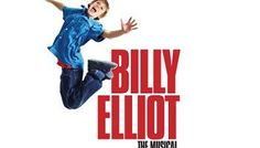#Billy elliot the musical a Manchester  ad Euro 56.55 in #Gb #Manchester
