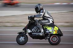 vespa px200 racing - Tìm với Google