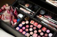 Resultado de imagen para maquillaje productos