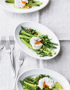 Meat, Chicken, Food, Give Me 5, Simple, Five Ingredients, Egg Benedict, Vegetarian Recipes, Kochen