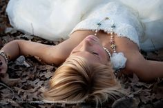 trashing the dress | Trash the Dress « heather heffley photography