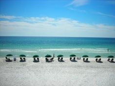 Townhome vacation rental in Santa Rosa Beach from VRBO.com! #vacation #rental #travel #vrbo