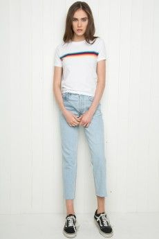 Brandy ♥ Melville | Search results for: 'stripes'