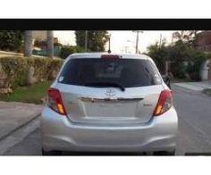 Toyota Vitz jewela 2013/2017 for sale in good amount