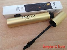https://campionietester.wordpress.com/2015/07/28/idun-cosmetici-minerali-dalla-svezia/
