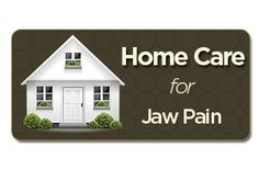 Self Care for TMJ Disorder & Jaw Pain - TMJ Hope Information & Support