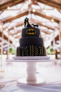 Pretty Barn Wedding | Barrie Anne Photography | Bridal Musings Wedding Blog