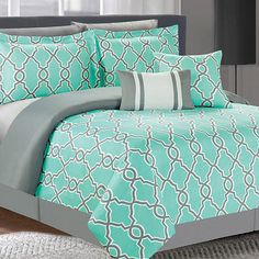 Take a look at the Luxury Home event on zulily today!