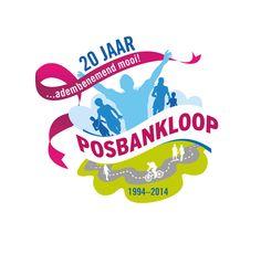 Posbankloop Velp - ...adembenemend mooi!