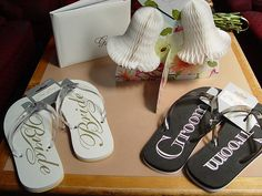 c0fd4fc92f78 17 Amazing Flip Flop Poems images