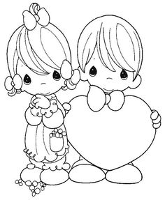 coloring-pages-wedding-for-